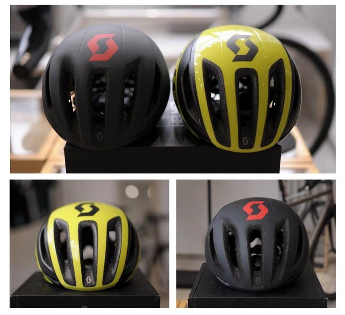 骑行头盔.jpg