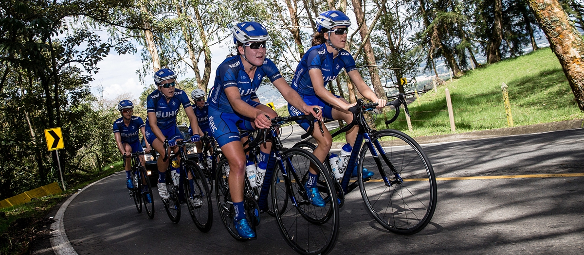 orbea_united_healthcare_pro_cycling_team_2_2.jpg