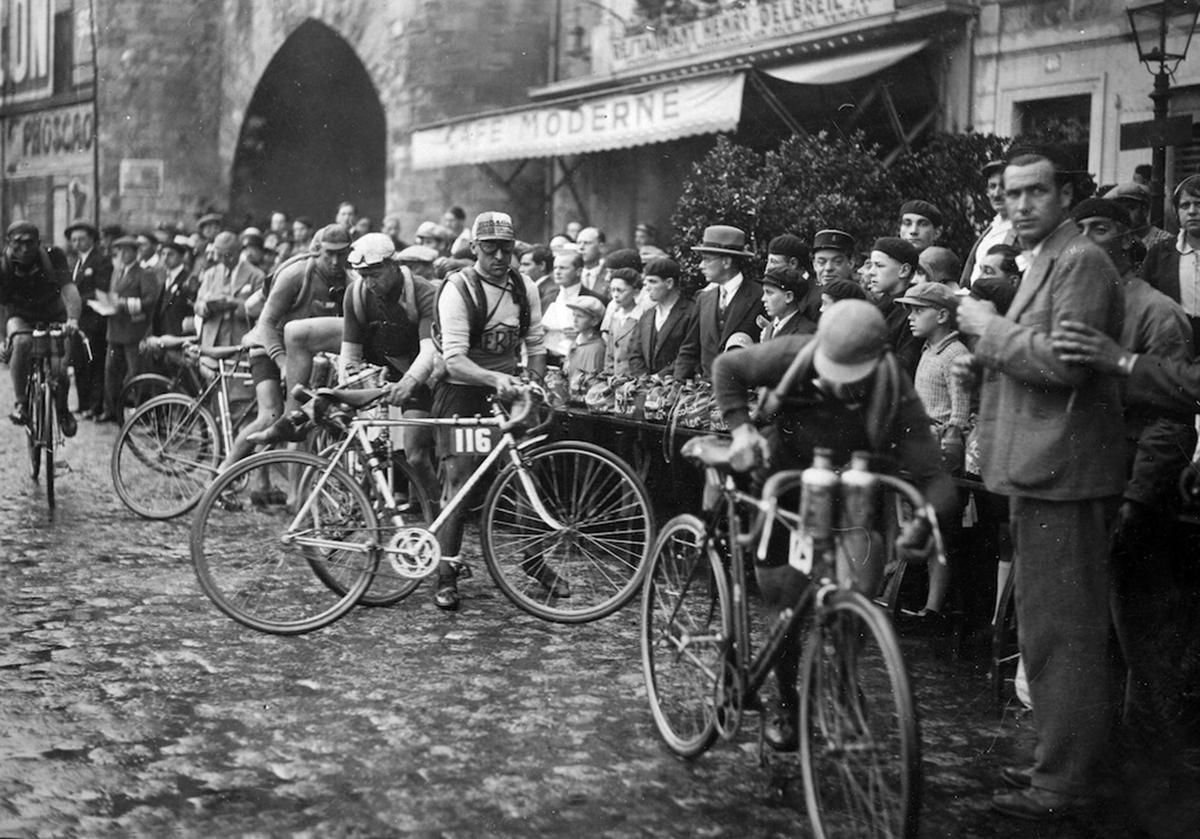 1931-2.jpg