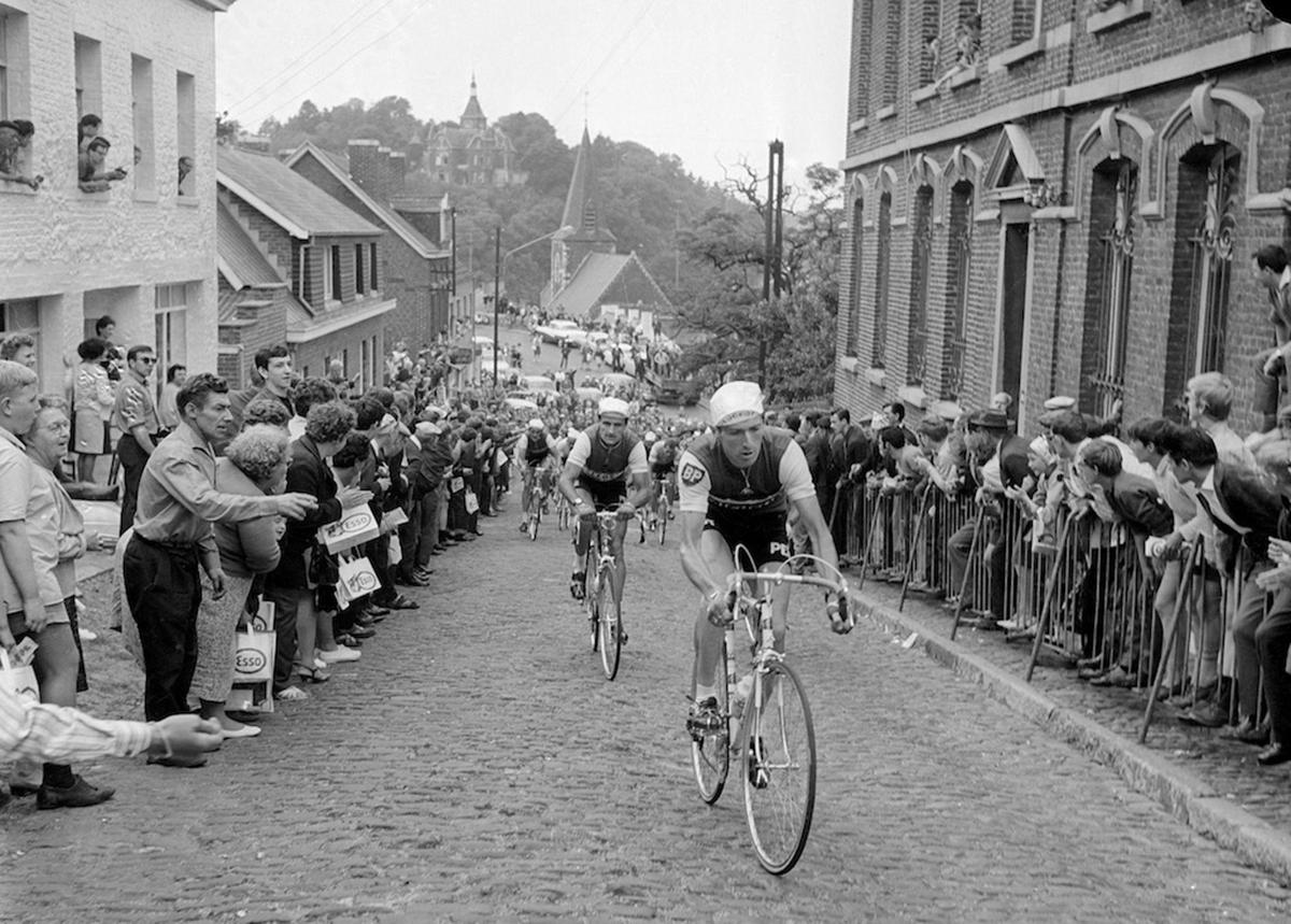 1967-2.jpg