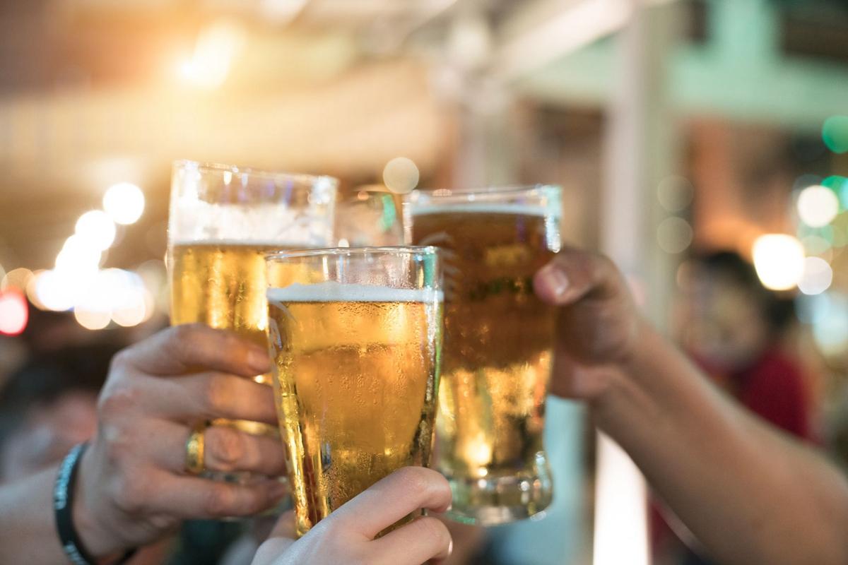 avoid-alcohol-1535127343.jpg