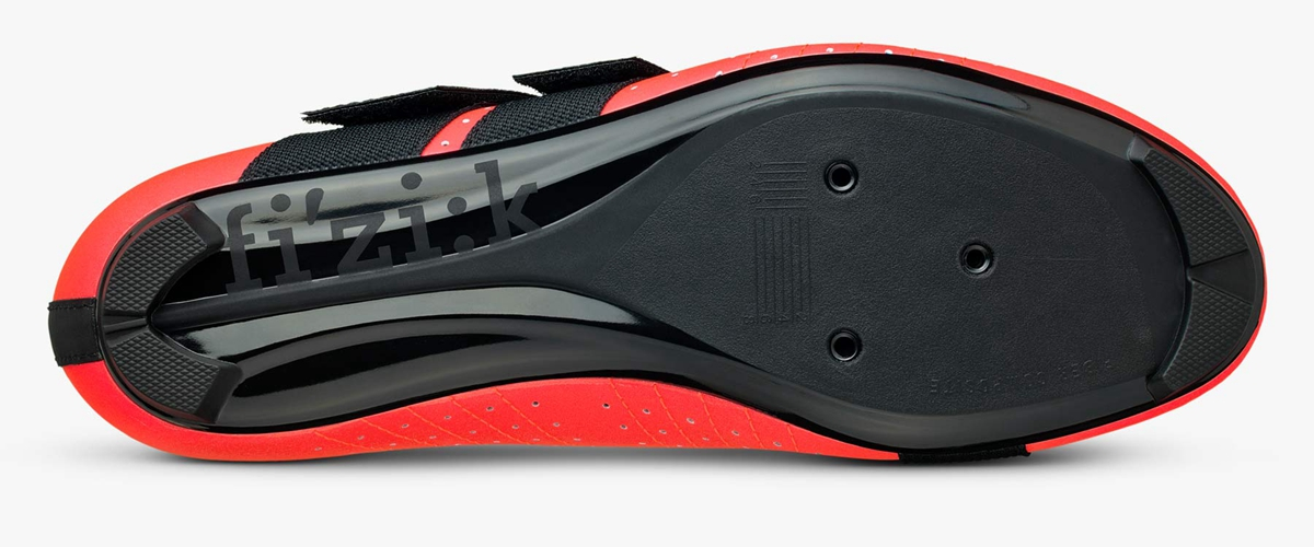 2019-Fizik-Tempo-Powerstrap-R5_affordable-carbon-reinforced-nylon-sole_velcro-strap_road-bike-shoes_red-sole.jpg