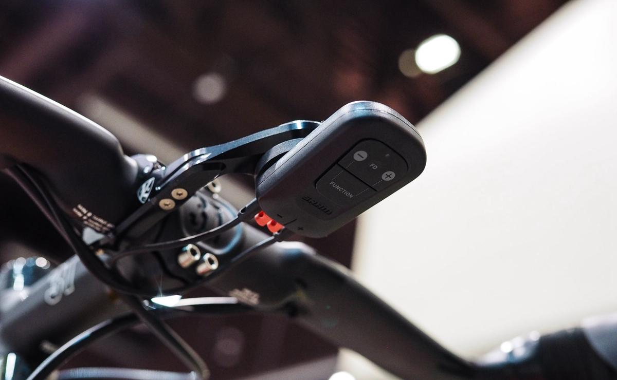 Interbike-2018-TRP-2.jpg