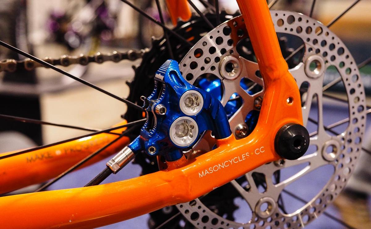 Interbike-2018-Hope-Technology-1.jpg