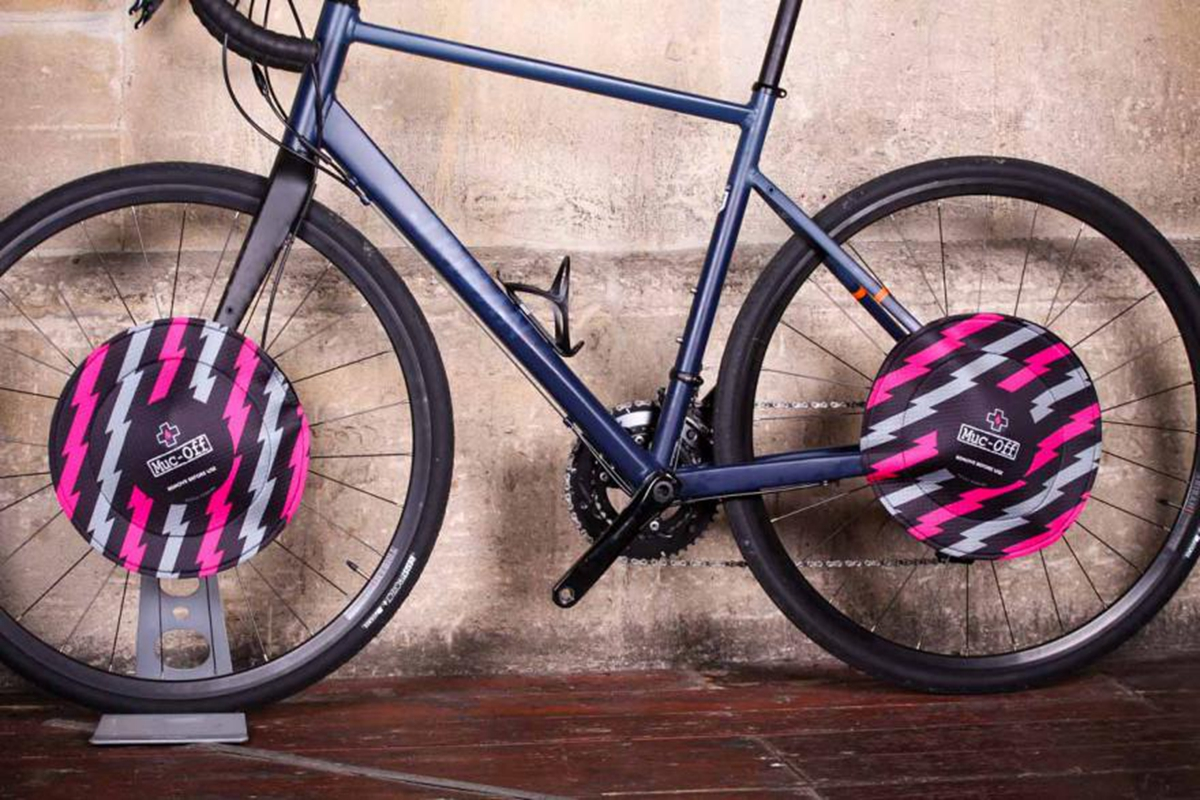 muc-disc-brake-covers.jpg
