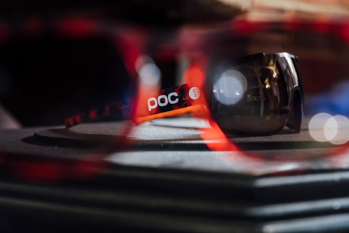 POCXCHPT3-Helmet-Sunglasses-RD-5171.jpg