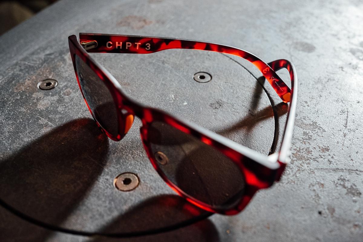 POCXCHPT3-Helmet-Sunglasses-RD-5197.jpg