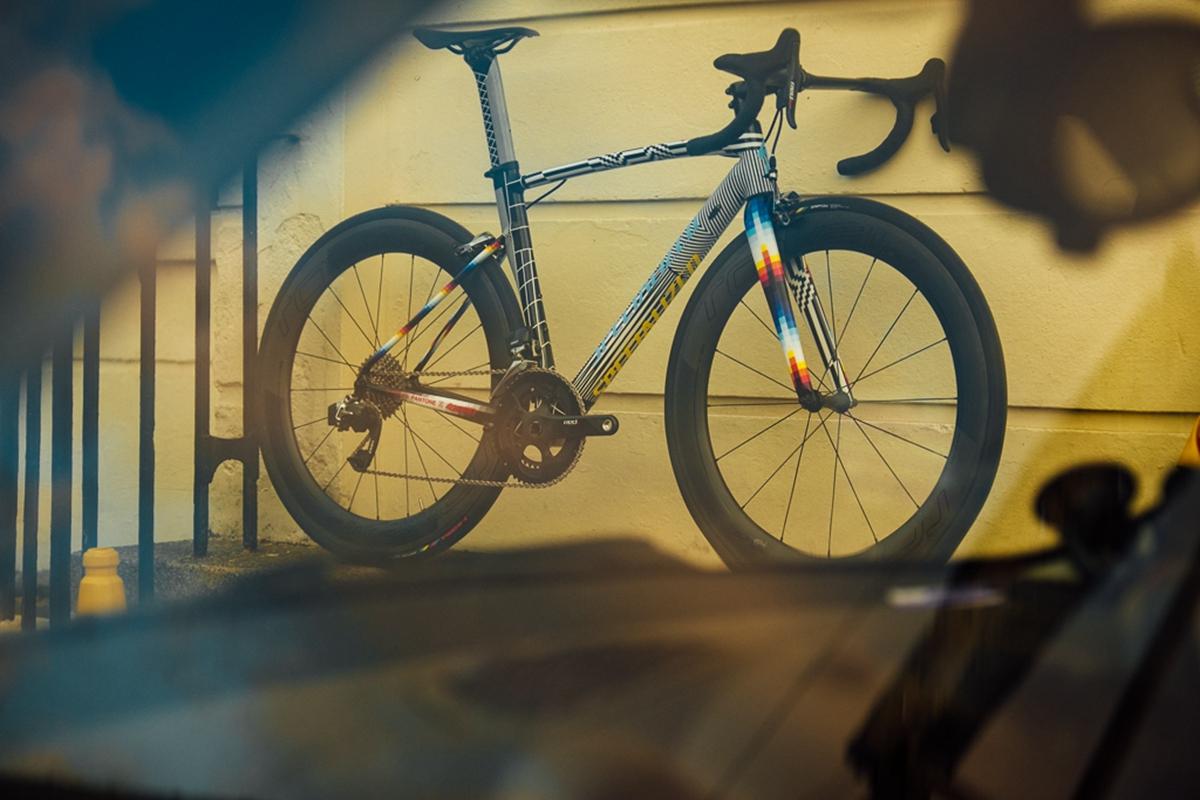 Patone-Bike-RD-0777.jpg
