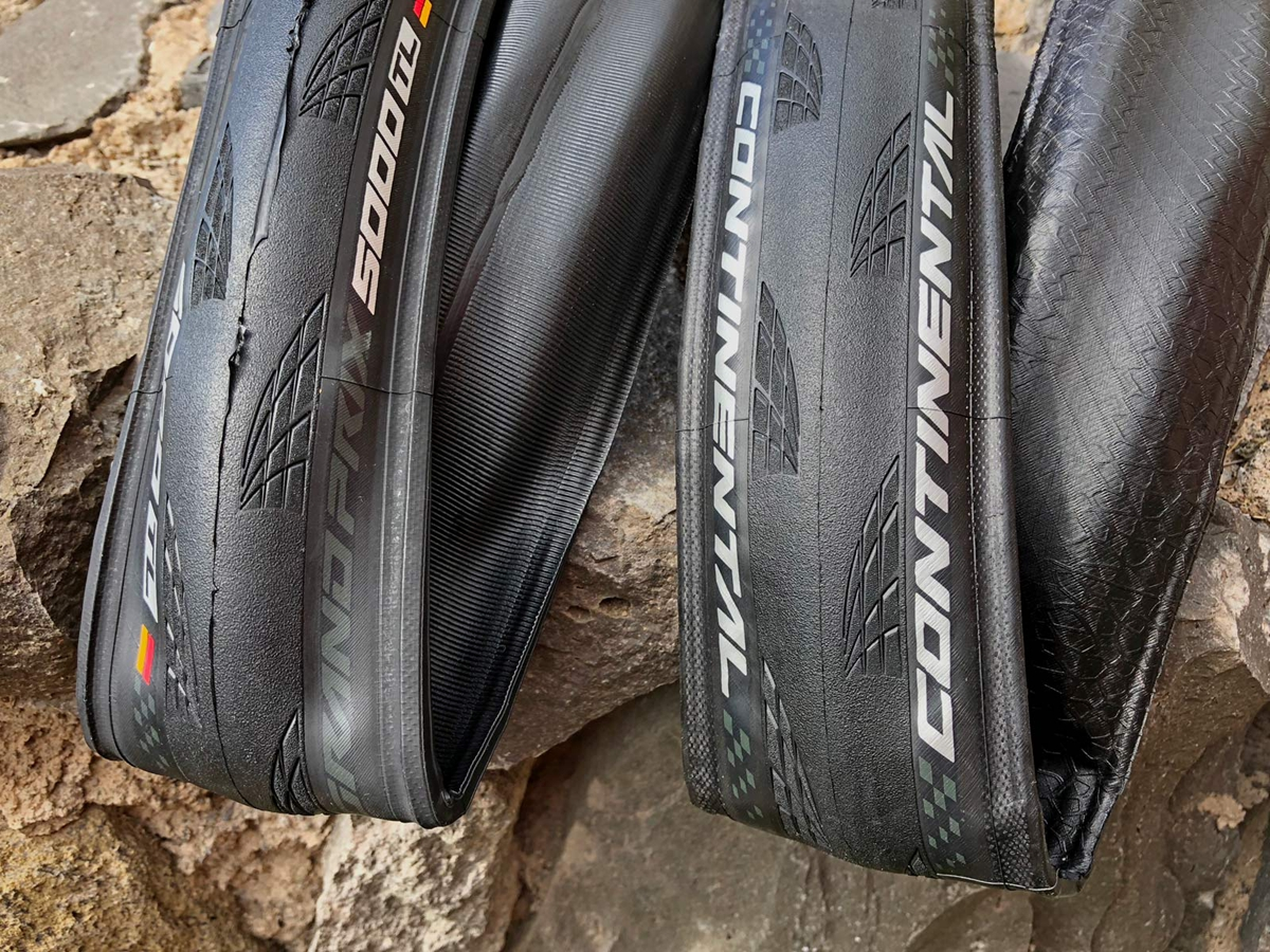 Continental-GP5000TL_Grand-Prix-GP-5000-TL_tubeless-road-all-around-performance-road-bike-tire_also-GP5000-clincher-versions.jpg