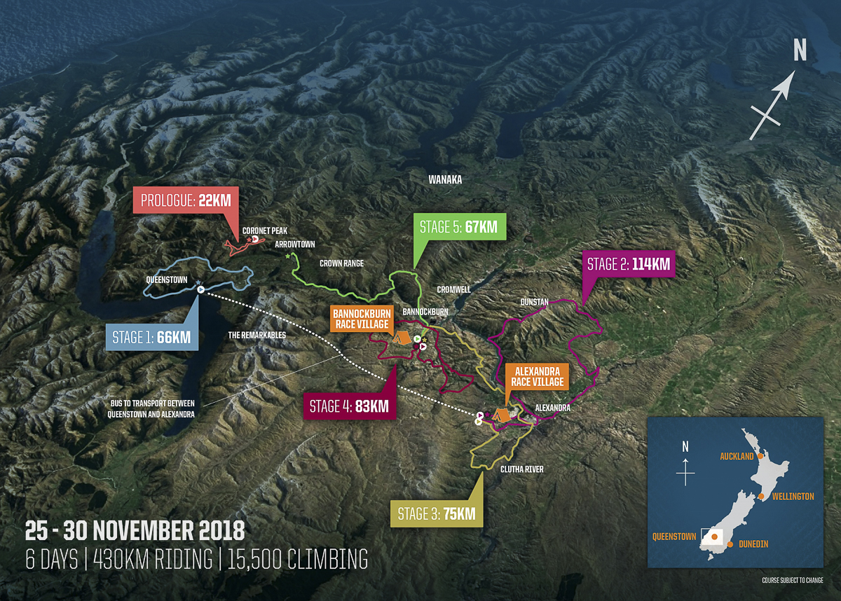 Overview-Course-Map-(2400x1715).jpg