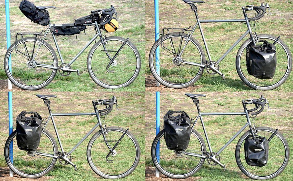 Testing-Bicycle-Touring-and-Bikepacking-Aerodynamics-02.jpg