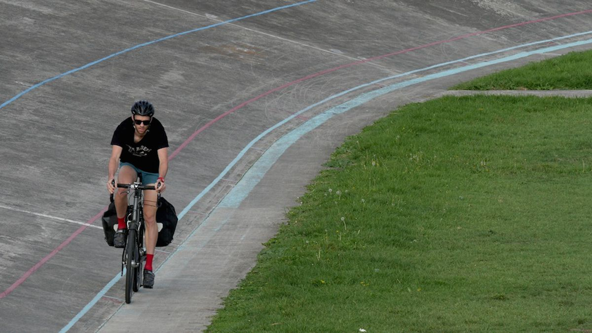 Testing-Bicycle-Touring-and-Bikepacking-Aerodynamics-01.jpg