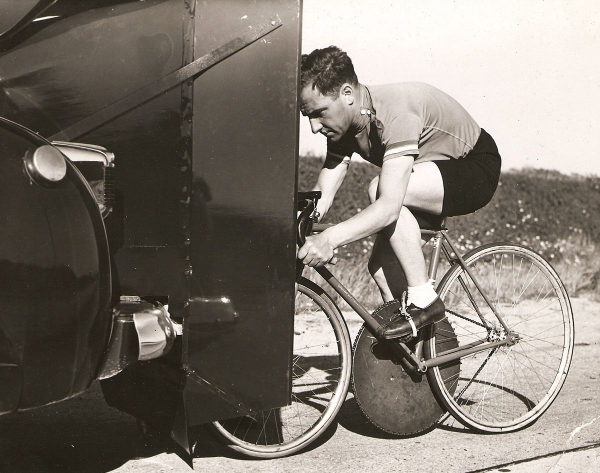 LeTourner-speed-record-1941.jpg