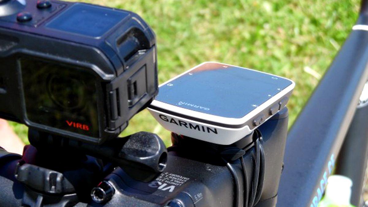 SAM_0103-630x472.jpg