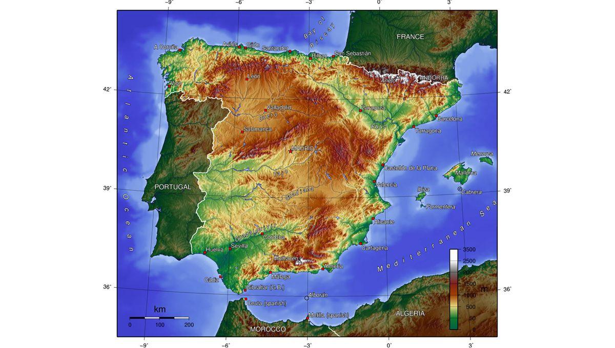 Spain_topo.jpg