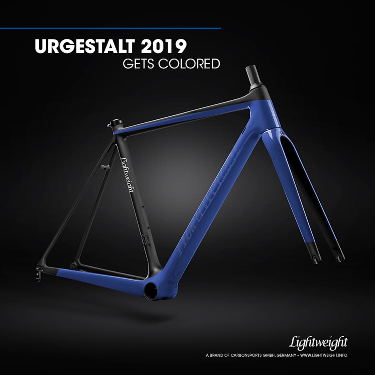 Lightweight_Urgestalt_2019_dunkelblau.jpg