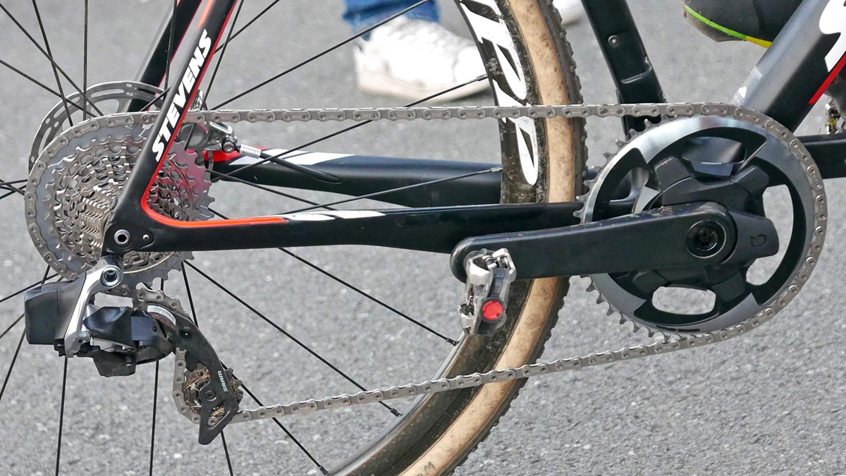 SRAM-Red-eTap-12-speed-CX-1x-prototype_Wout-van-Aert_Stevens-Super-Prestige-carbon-cylcocross-bike_UCICXWC-Tabor-World-Cup_drivetrain.jpg