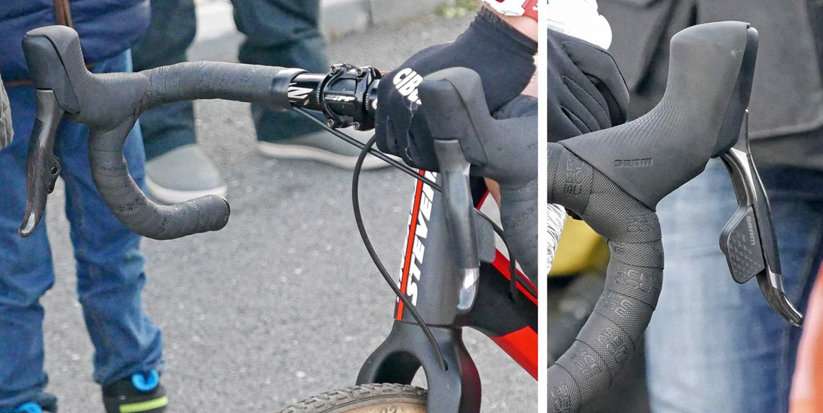 SRAM-Red-eTap-12-speed-CX-1x-prototype_Wout-van-Aert_Stevens-Super-Prestige-carbon-cylcocross-bike_UCICXWC-Tabor-World-Cup_levers.jpg