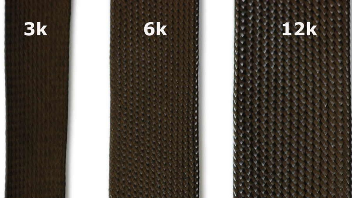 loc-featured-difference-between-high-low-quality-carbon-fiber-03.jpg