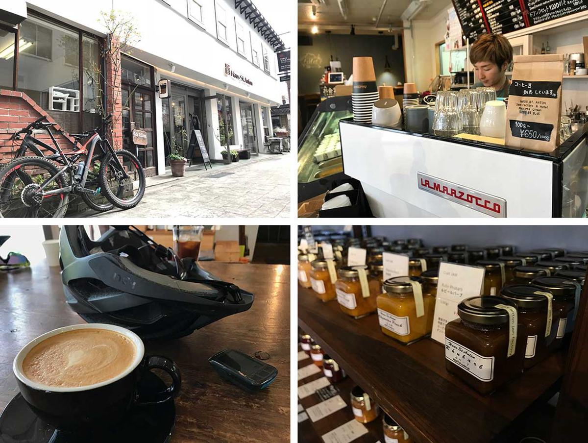 nozawa-onsen-haus-st-anton-coffee-shop.jpg