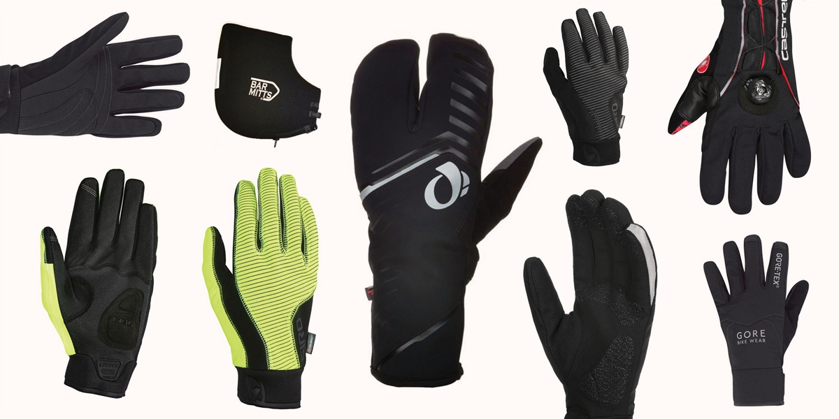 cycling-gloves-for-winter-1539195254_副本.jpg