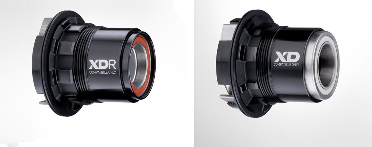 SRAM-XD-XDR-driver-body-freehub-comparison.jpg