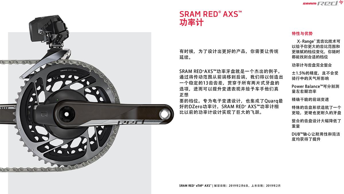 """SR_RED_AXS_SellSheet_181017_en_v16""的副本-5.jpg"