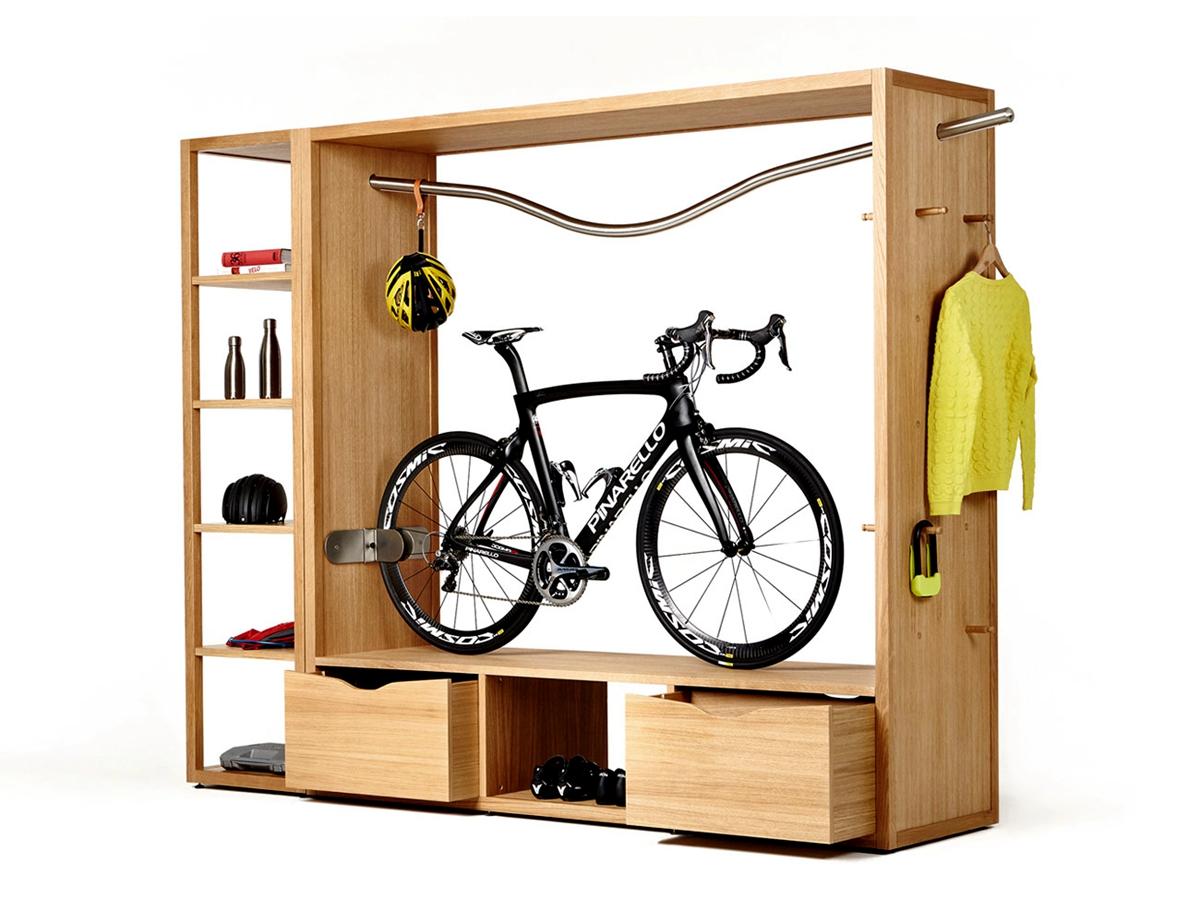 Best-Indoor-Bike-Racks-Gear-Patrol-Vadolibero-Bike-Shelf_副本.jpg
