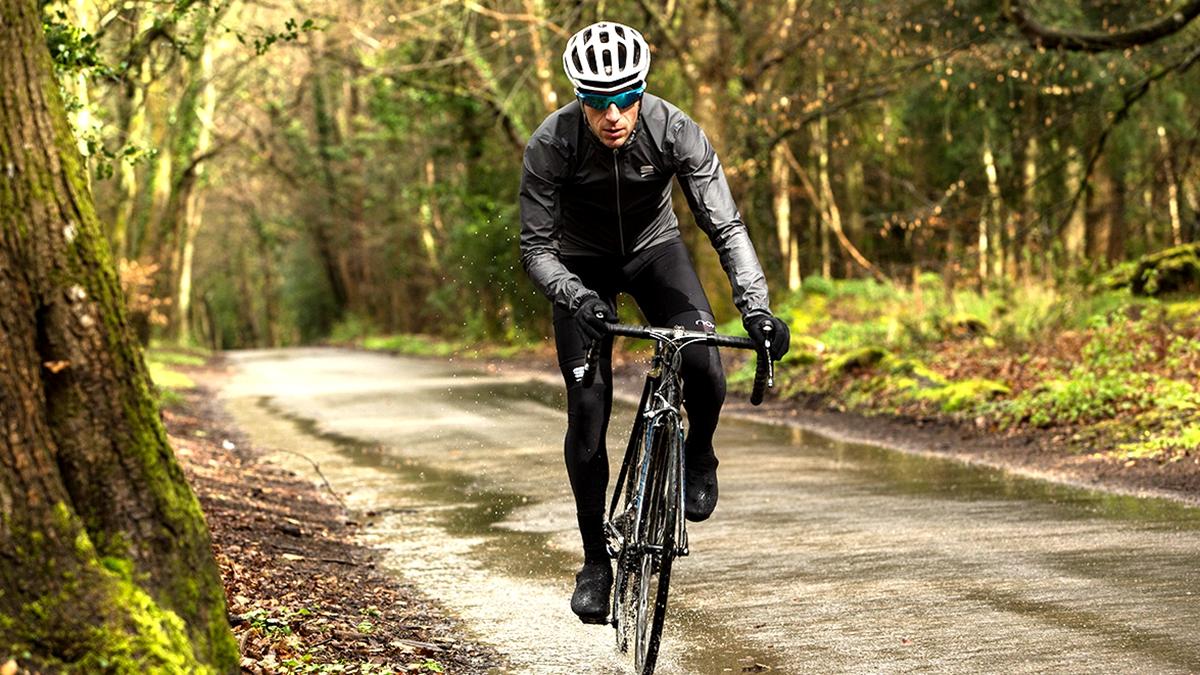 好物推荐 | 雨天出行小帮手——雨天用骑行小帽