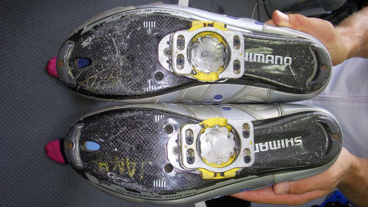 MIDFOOT-CLEAT-POSITION1.jpg
