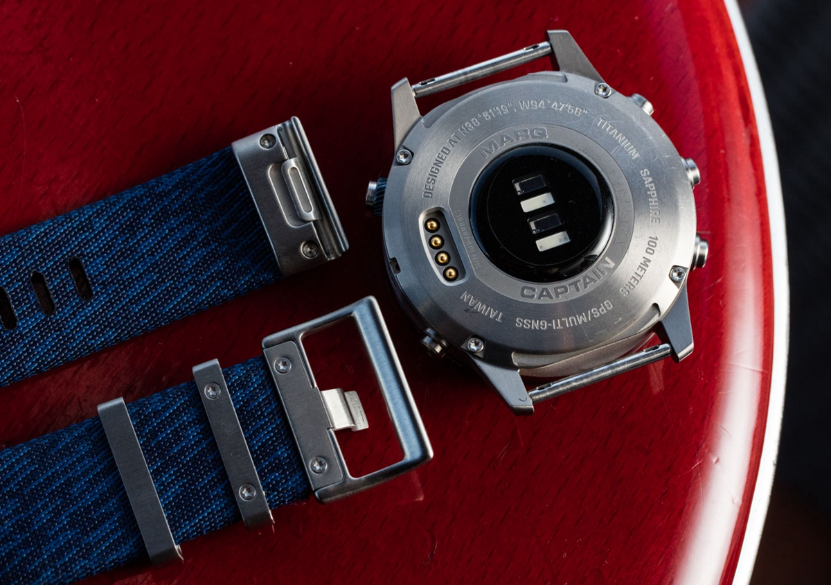 Garmin-Marq-Smartwatch-41.jpg