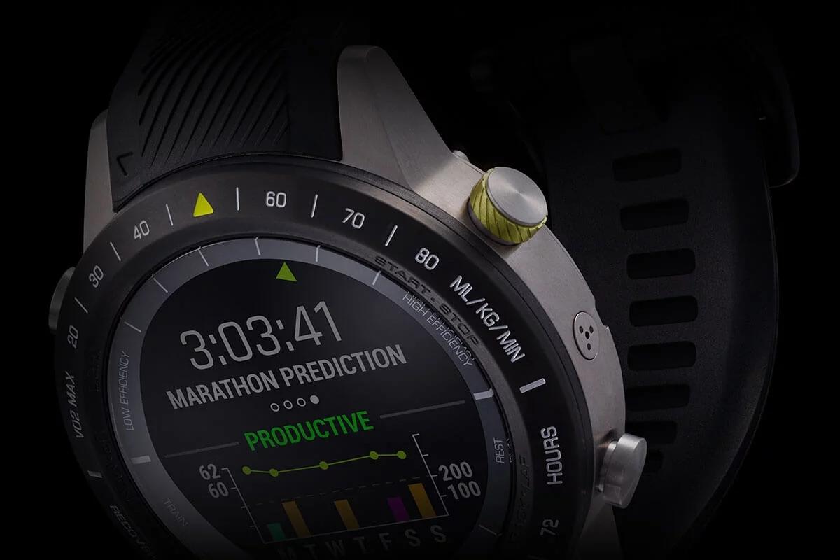 athlete-product-1-track.webp.jpg