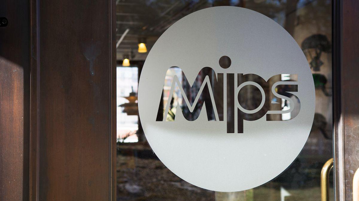 MIPS公司强势反击:宣称WaveCel保护性远低于宣传所示