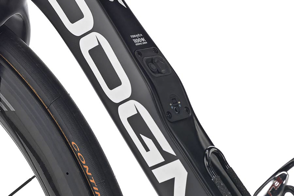 Pinarello-Dogma-FS-road-bike_electronic-control-full-suspension-lightweight-carbon-road-race-bike_control-unit.jpg