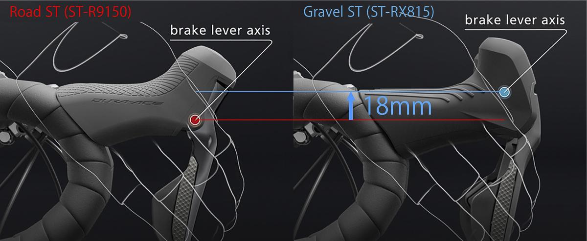 18mm higher raised brake lever axis.jpg