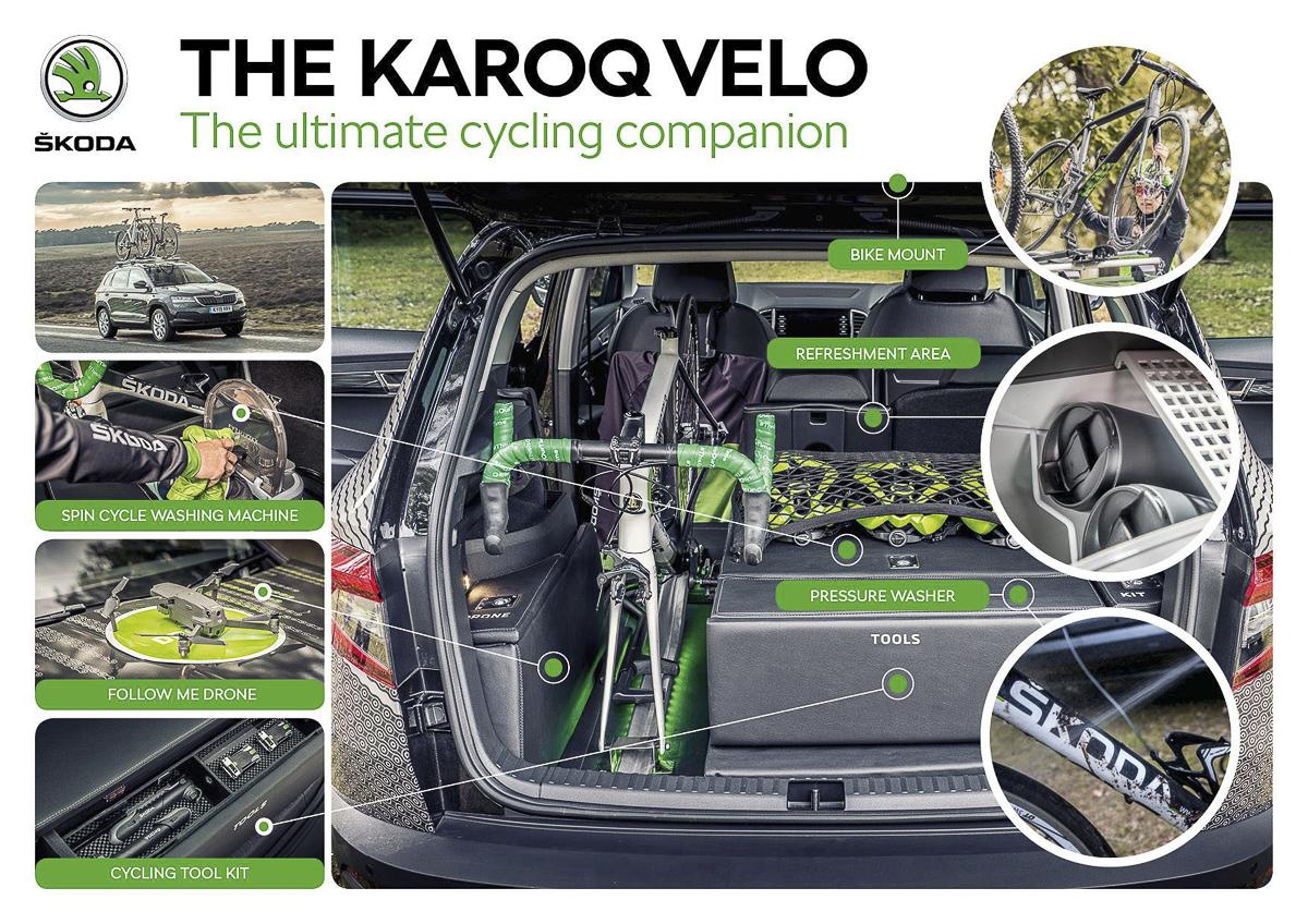 50638aa6-skoda-karoq-velo-concept-car-14-1.jpg