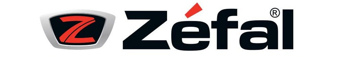 Zefal Little Z Kids Bottle-_副本.jpg