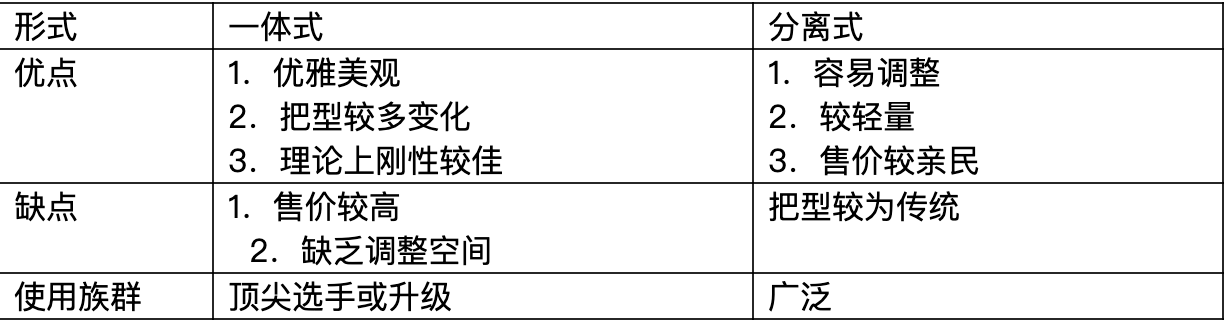 WX20190705-143055@2x.png