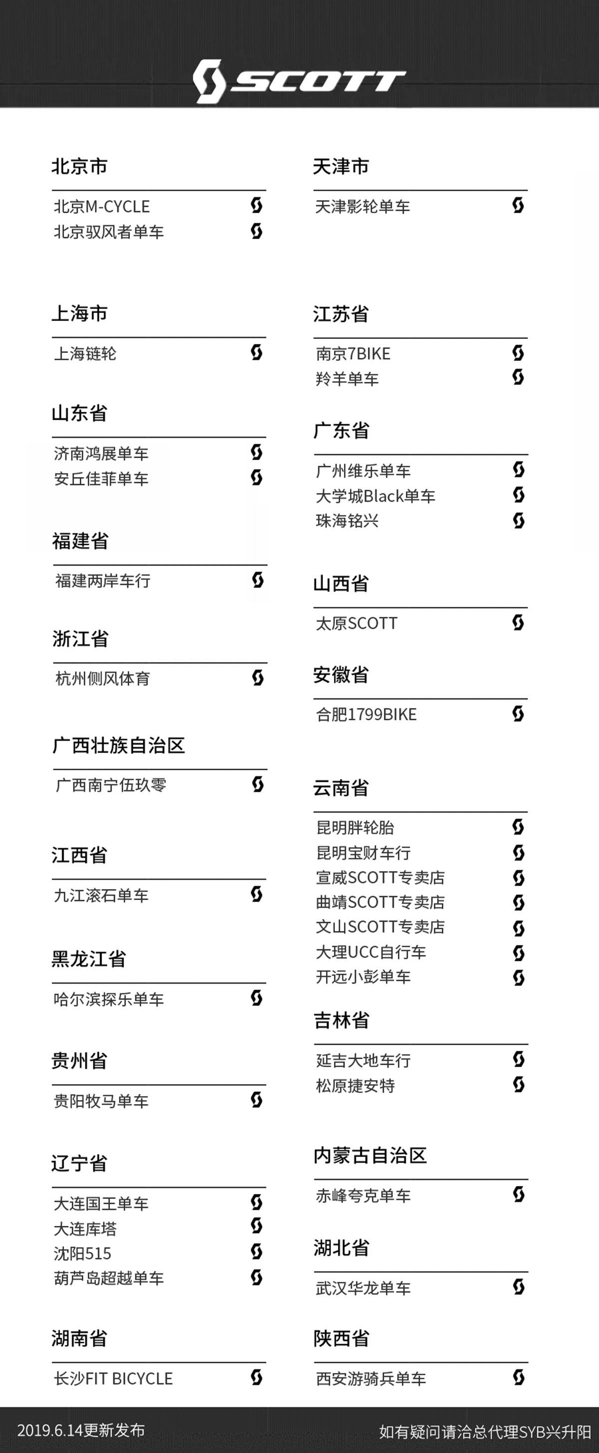 SCOTT经销商2019.6.jpg