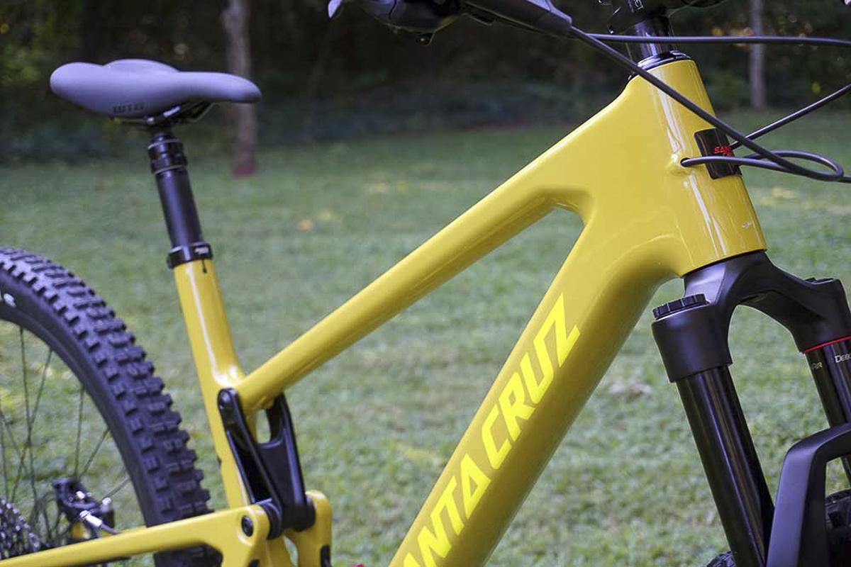 2020-santa-cruz-tallboy-frame-tech-details-02.jpg