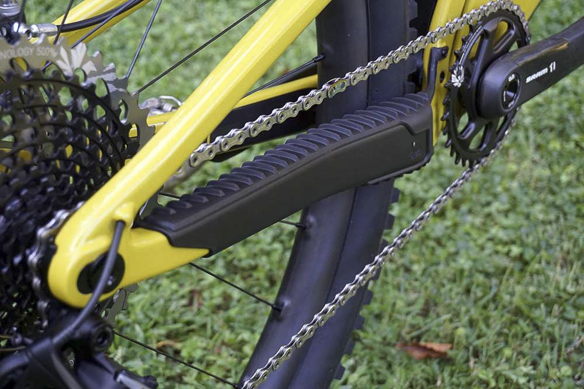 2020-santa-cruz-tallboy-frame-tech-details-04.jpg