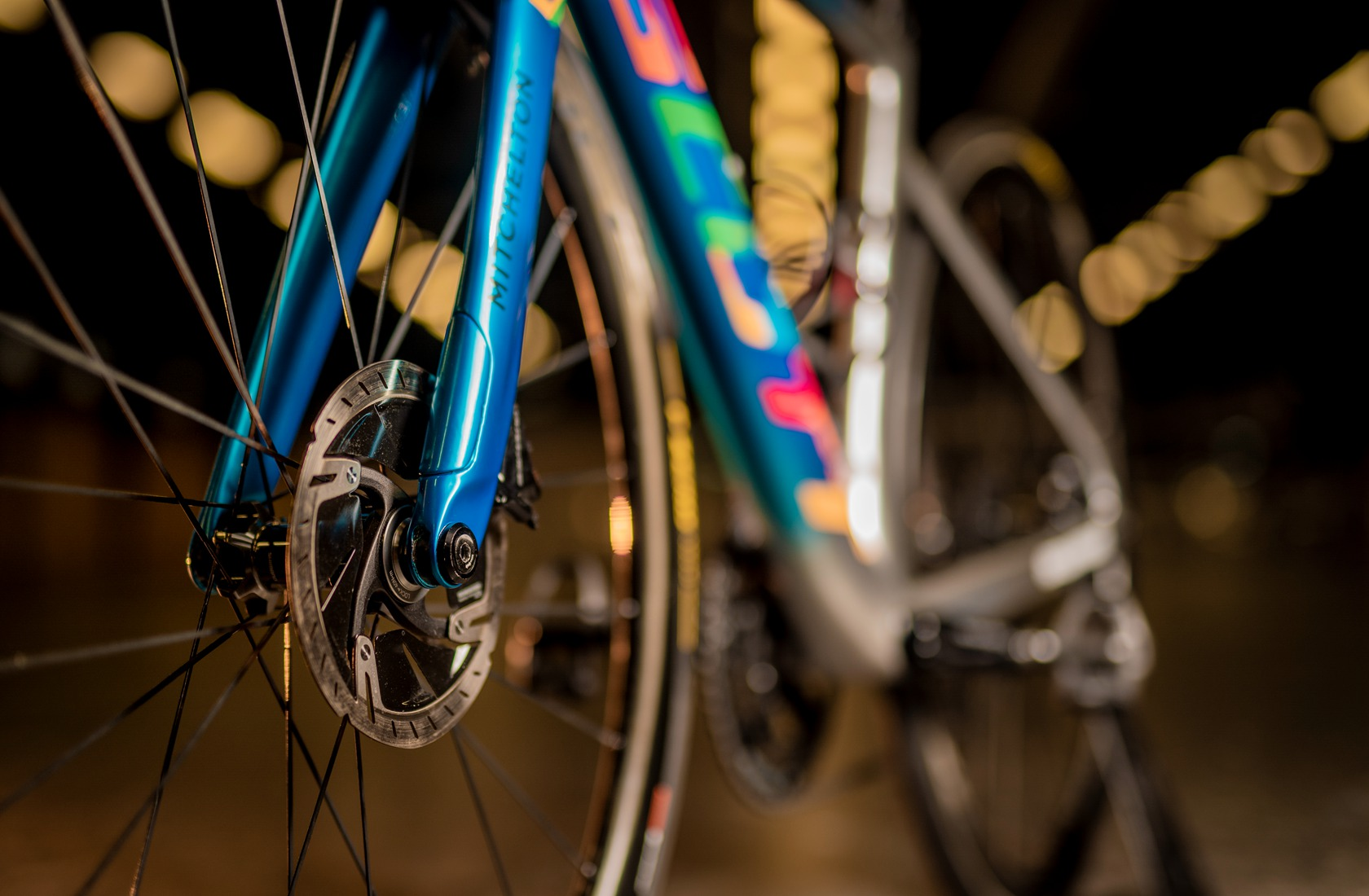 chaves-behind-the-smile-post2_000x000_image_2019_bike_scott-sports_en (1).jpg