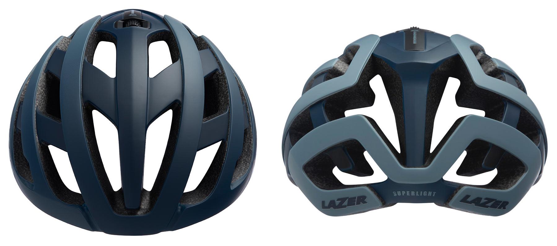 2020-lazer-genesis-lightweight-road-bike-helmet-under-200g-2.jpg