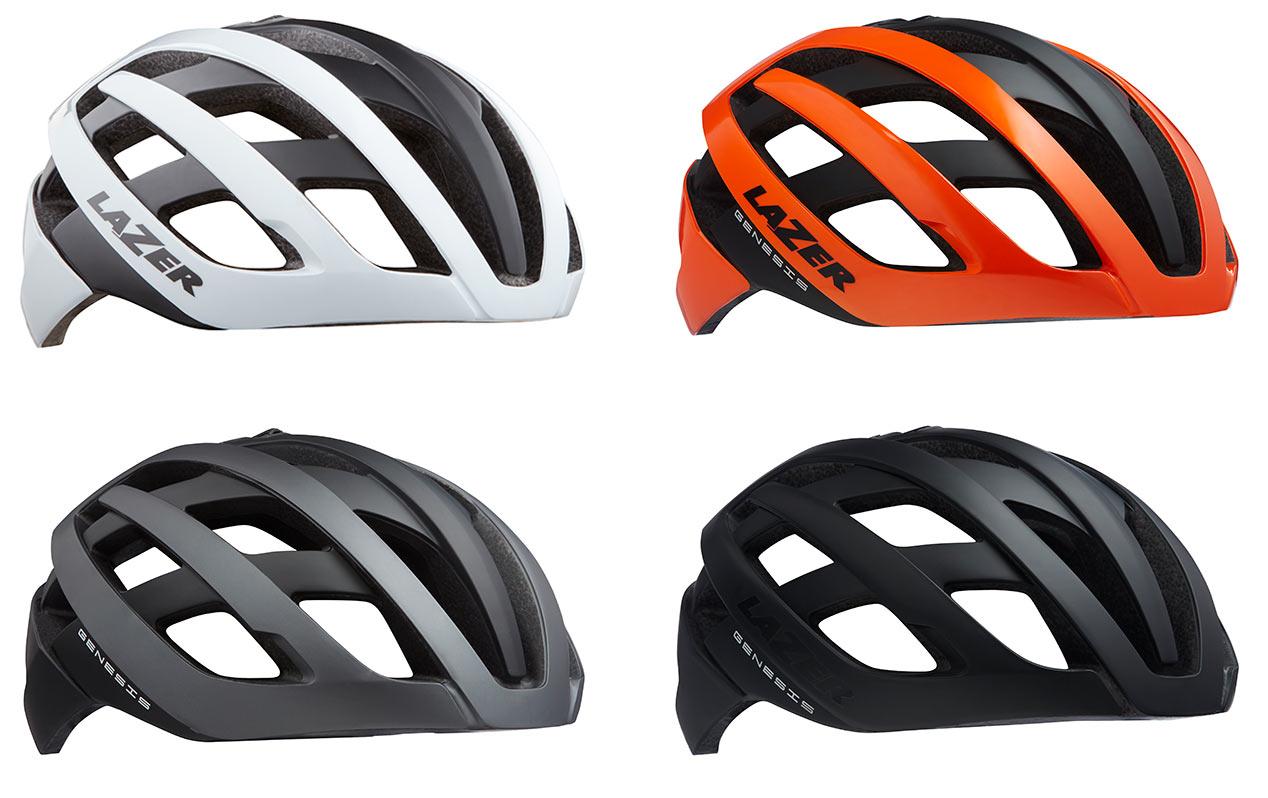 2020-lazer-genesis-lightweight-road-bike-helmet-under-200g-4.jpg