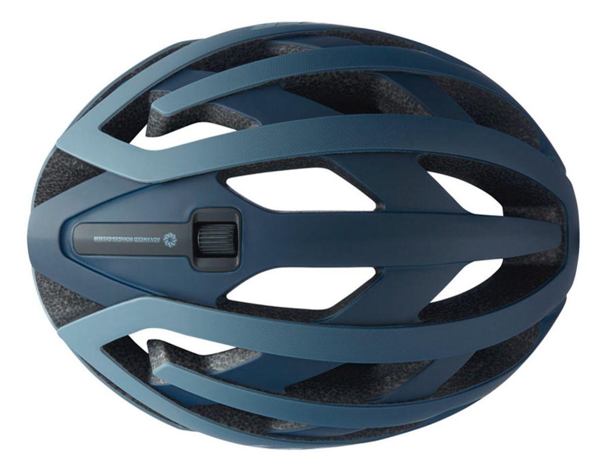 2020-lazer-genesis-lightweight-road-bike-helmet-under-200g-3.jpg