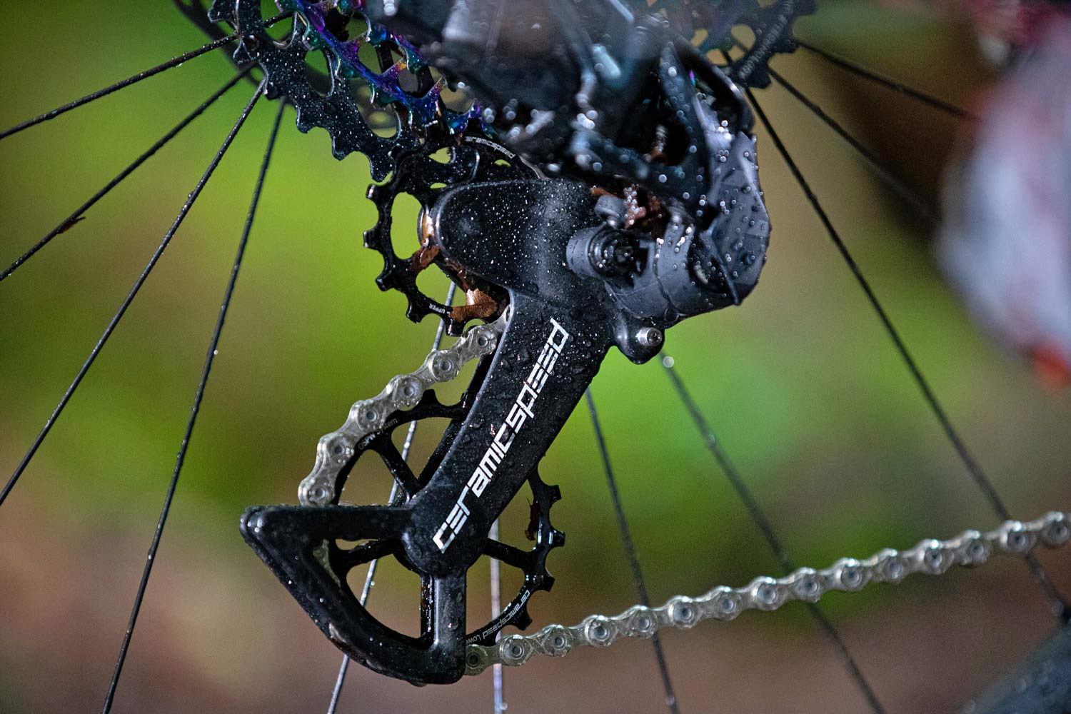 CeramicSpeed-OSPW-X-SRAM-Eagle-kit_ceramic-bearing-oversized-pulley-wheel-derailleur-upgrade_on-bike-1.jpg