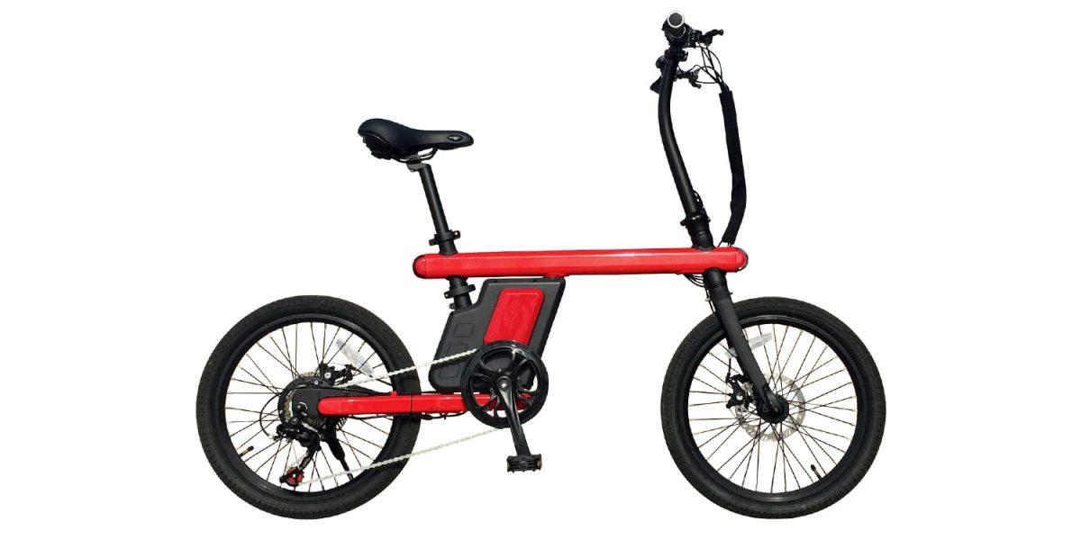 zycle-electric-bike-review-1200x600-c-default.jpg