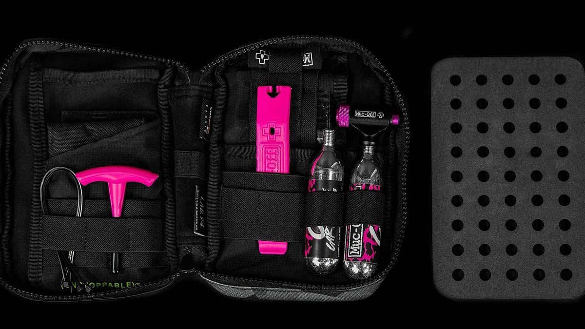 muc-off-lab.94-essentials-pack-mtb-repair-kit.jpg