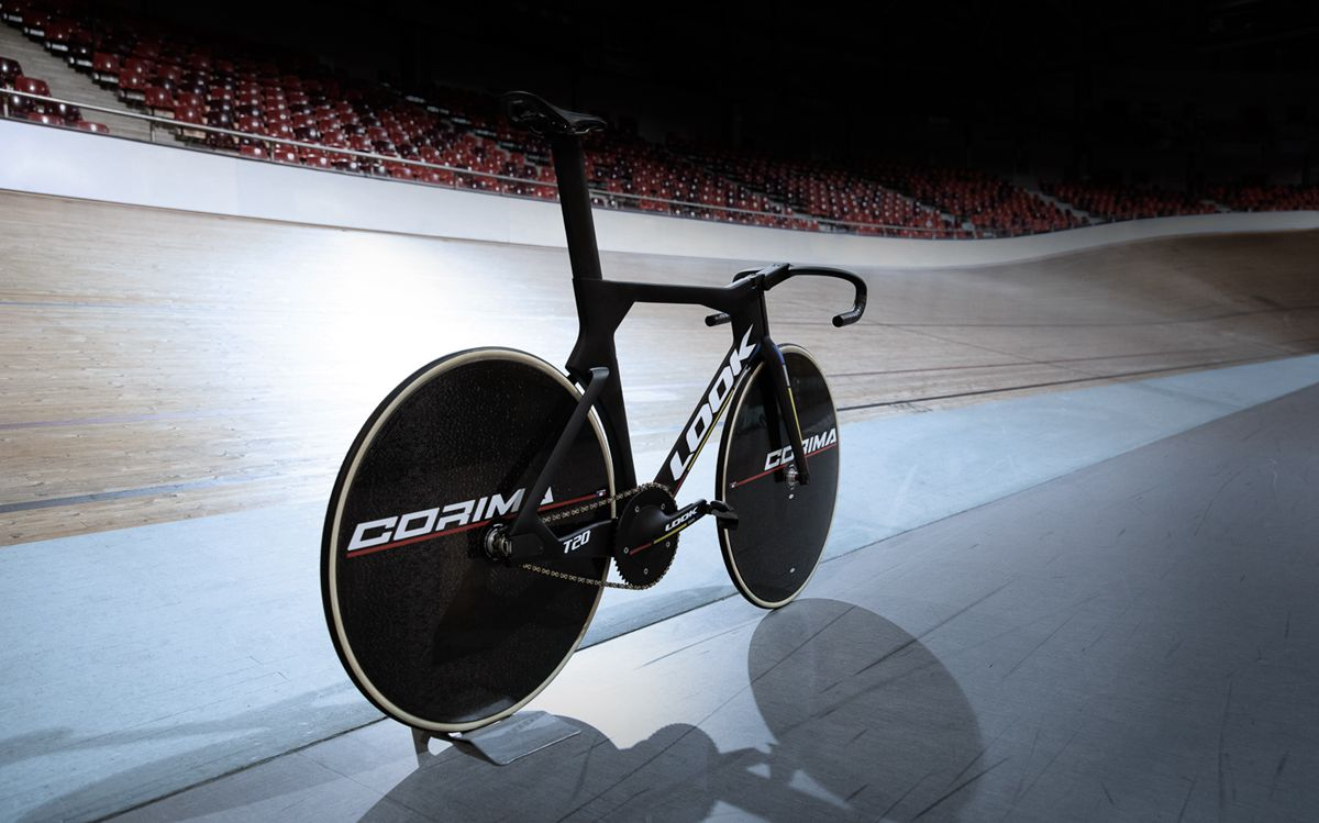 Look-T20-french-track-bike-tokyo-2-of-7.jpg