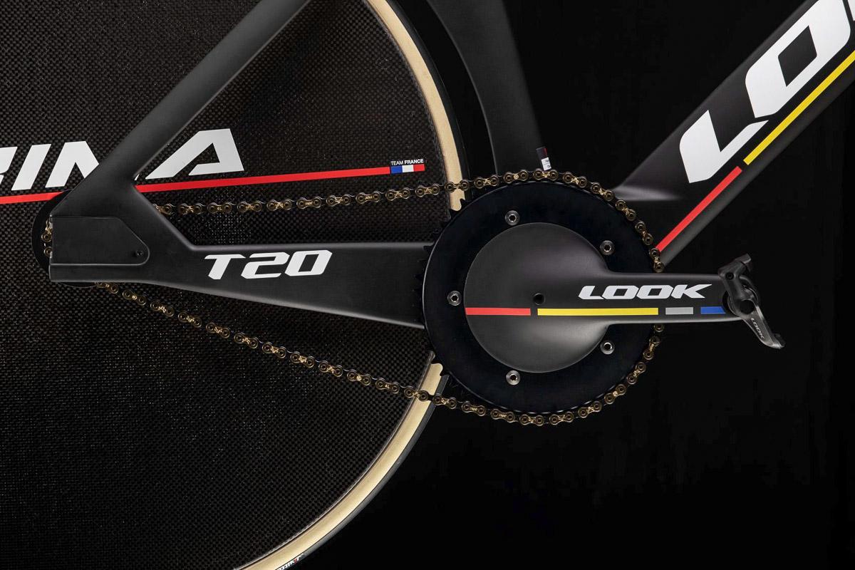 LOOK-Cycle-T20-track-bike-2020-Tokyo-carbon-bicycle-6.jpg
